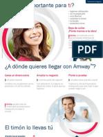 Amway - Explicacion.pdf