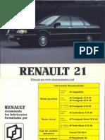 Manual_usuario_R21_F2_4p.pdf