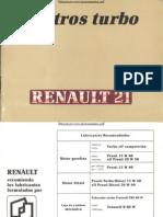ManualUsuarioRenault21_2LitrosTurbo.pdf