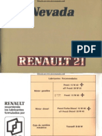 Manual_usuario_R21_Nevada_.pdf