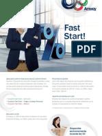 Fast Start - 30 dias.pdf