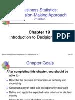 114415029-Groebner-Business-Statistics-7-Ch19.pdf
