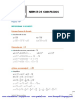 NúmeroscomplejosSolucionesAnaya1ºbachilleratoT-www.gratis2.com (1)