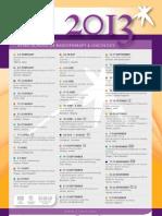 130120_2013-Estro School Calendar