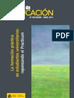 Revista Educacion 354 - 2011.pdf