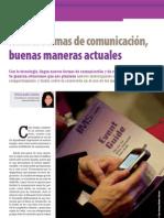 Teresa Baró_movil y buenas maneras_164Ejercer