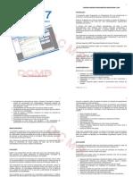 COPI 1 Introducao Historia IEC