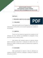 ESPECIF TÉCN DO CBMAC  ETCB (CÓPIA)