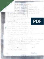 Exercices 3 Test d'Hypothése (Prise de Notes