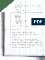 Exercices Test d'Hypothése (Prise de Notes)