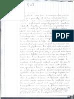 Introduction du Publicité (Prise de Notes)