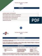catalogo_sky_filters.pdf