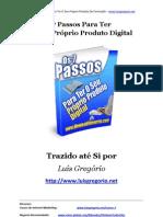 7PassosParaTerOSeuPoprioProdutoDigital543[1]