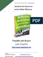 10ManeirasDeEscreverAnunciosMaisEficazes12424e1[1]