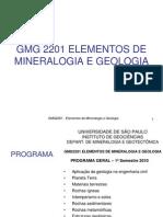 GMG 2201 aula1