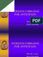 ingresoscobradosporanticipado (1)