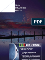 Port Guia Estudo