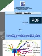 portafolio-121125104142-phpapp02