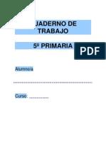 3Cuaderno de Trabajo 5º de Primaria.pdf