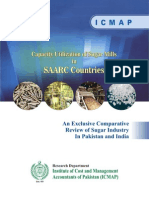Utilization SAARC Countries