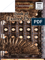 125937576 Book of Exalted Deeds