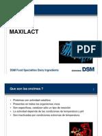 Colombia Maxilact.pdf