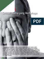 02-02-T.I.A.pdf