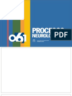 Procesos_Neuro7