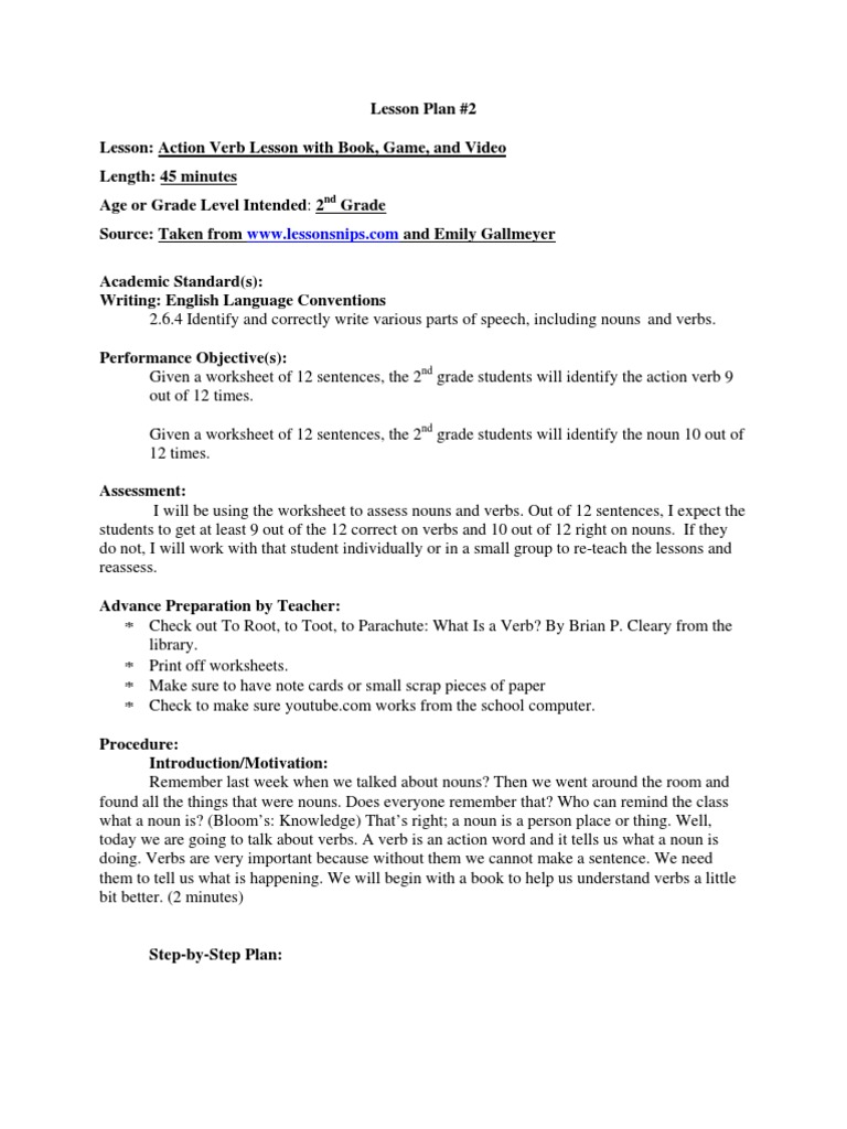 identify the parts of an essay The structure of an essay a literary essay consists of four main parts: title introduction body paragraphs conclusion title: provide a.
