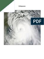 Overview hurricane season (NL version)