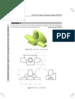 exercise catia.pdf