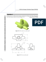 exercise catia.pdf