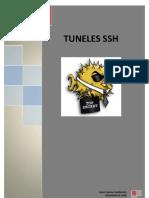 112236089-Tuneles-SSH