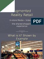 Retail_TV