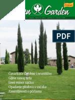 GreenGarden69 WEB