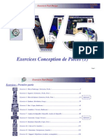 03-Exercices-PartDesign-1