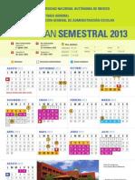 semestral2013.pdf