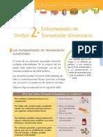 02 Enfermedades transmisión alimentaria.pdf