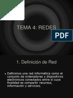 informaticatema2jejexd-091203081258-phpapp02