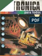 Eletrônica_Para_Todos_Vol_23