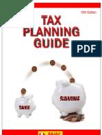 taxplanning2012[1].pdf