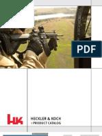 H&K Product Catalog 2012.pdf