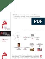 MILENIO DE GRANADA.pdf