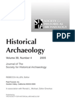 Georgia & Florida Archaeology.pdf
