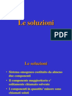 soluzioni diapositive