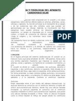 Anatomia y Fisiologia Del Aparato