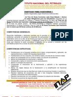 Asignatura Matematica Para Ingenieria i -20!02!2013