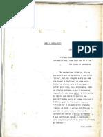 Olavo de Carvalho - Quem e Gurdjieff