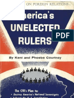 Americas Unelected Rulers-Kent and Phoebe Courtney-1962-188pgs-POL.sml