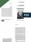 Bourdieu Pierre & Passerron Jean Claude - La Reproduction